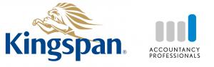 Kingspan - AccPro